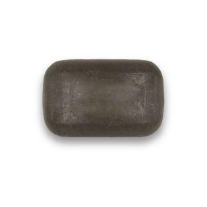 Natural Deep Cleansing Mud Soap