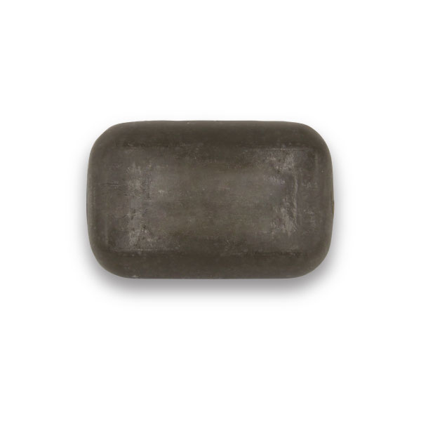 Natural Deep Cleansing Mud Soap