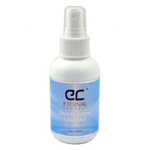 Ultra Hydrating Facial Mist